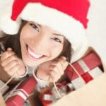 Worldwide Photography is Hiring for Santa Photos!