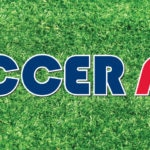 Soccer Plus is Hiring!