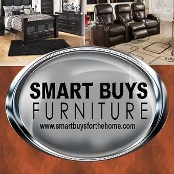 Smart Buys Logo1