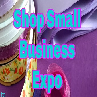 Shop Small Business Expo
