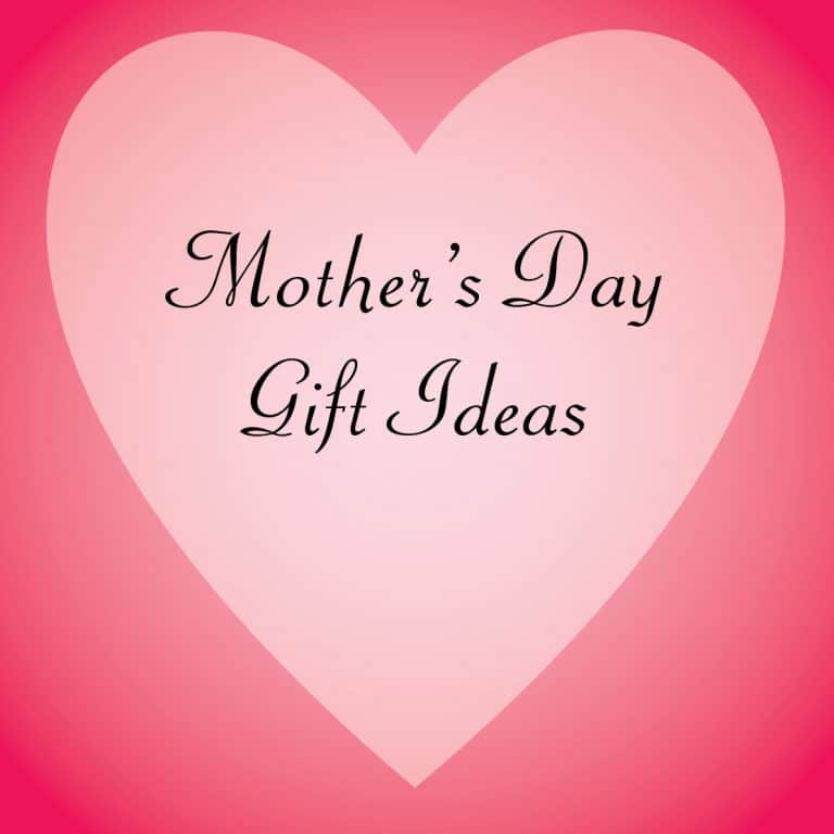 The Best Mother's Day Gift Ideas for 2021